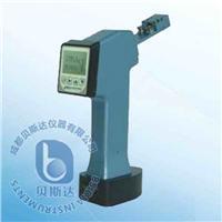 手持式激光測徑儀 LMP-02