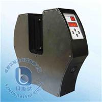 激光測徑儀(臺式) ETD-05BT
