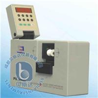 激光測徑儀 CJ20D