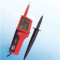 UT15C 防水型測電筆 UT15C