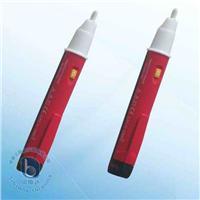 測電筆 UT12A