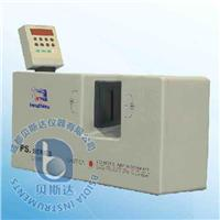 激光測徑儀 CJ100D