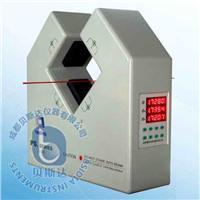 雙向激光測徑儀 CJ20S