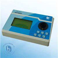 膠粘劑甲醛測定儀 GDYQ-201SE