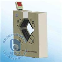 雙向激光測徑儀 CJ100S