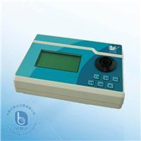 全自動室內空氣現場甲醛氨測定儀 GDYK-201MG