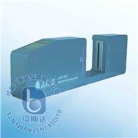 激光測徑儀 LGD-100