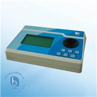 皮革 毛皮甲醛檢測儀 GDYQ-201SP
