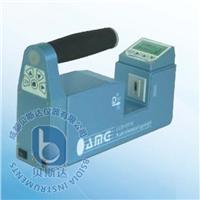 手提式激光測徑儀 LGP-05、10