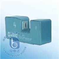 激光測徑儀 LGD-05、10