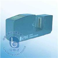 激光測徑儀 LGD-60