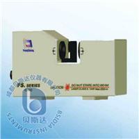 細微線激光測徑儀 CJ01D