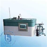 氧彈熱量計 XRY-1B