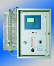 燃氣熱值儀 RBM2000