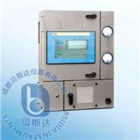 非燃燒式在線熱值測試系統 SMART SPC2000