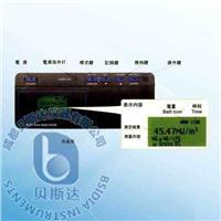 燃燒式在線熱值測量系統 SMART2006