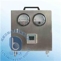 便攜式熱值儀 PSMART2000