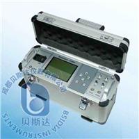 便攜紅外多組分煤氣分析儀 Gasboard-3100p