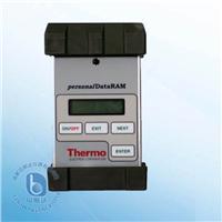 便攜式可吸入性粉塵儀 PDR-1000AN