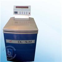 低速冷凍離心機 DL-5LM