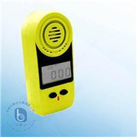 硫化氫氣體檢測儀 EM-20/H2S