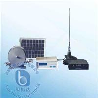 無線數傳水位監測系統 WSC
