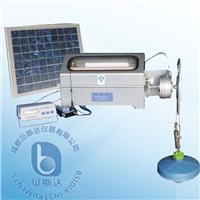遙測水位計 WPH-3