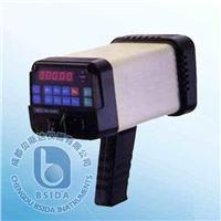閃頻測速儀 DS2200/DS3200