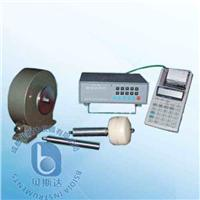 光電數字水位計 WGZ-1