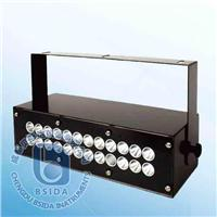多燈式LED頻閃儀 DT-329