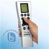手持式LED頻閃儀 DT-325/326