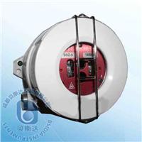 超高速火焰探測器 SS2-AM
