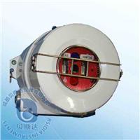 FSC火焰探測器 SS4-A2