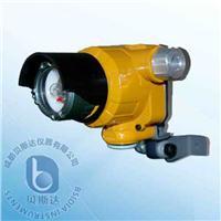 隔爆型紫外火焰探測器 BK52Ex/UV