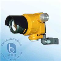 視頻三波長紅外火焰探測器 BK51Ex/IR3/CCTV