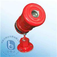 隔爆型火焰檢測器 BK52Ex/XH