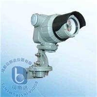 軍用隔爆型紅紫外復合火焰探測器 BK53Ex/IR/UV