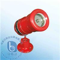 隔爆型紫外火焰探測器 BK52Ex