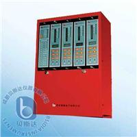 火焰檢測報警儀 BK52Ex/XH