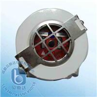氫火焰探測器 SS4-AS