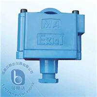 设备开停传感器 GKT5-L