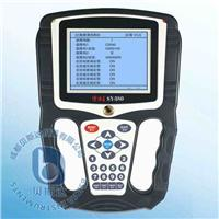 全球診斷儀 SY-380