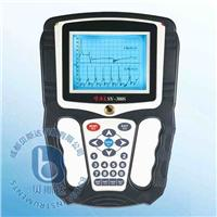 全球示波診斷儀 SY—380S