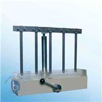 纸张吸水率测定仪 J-XSL200