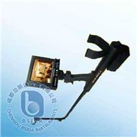 手持式視頻車底檢查儀 ZM-CC2095