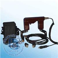 微型磁軛探傷儀 CJE-12220