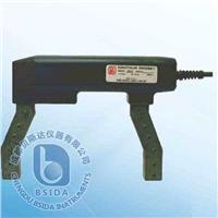 磁粉探傷儀 B310S