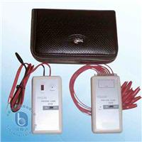 GY5110線纜對線器 GY5110