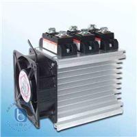大功率固態繼電器 SSR-150DA-H