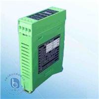 PK60 信號隔離器  PK60